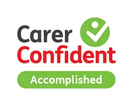 Employers for Carers Scheme Carer Confident Award